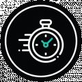 Kerfast : site web rapide