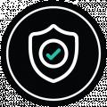 Kerfast : une solution sécurisée