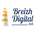 Breizh Digital